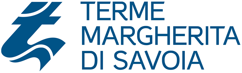 Shop Terme Margherita di Savoia